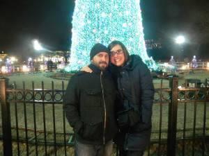 Baum Christmas 01