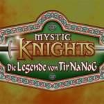 Mystic Knights of Tir Na Nog 1