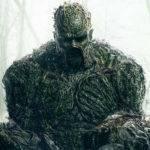 Two-Headed Nerd #531: Swamp Trompin'